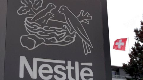 Nestlé, la compañía más valiosa de bebidas y alimentación (y otras nueve)