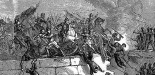 Post de 500 años de la Noche Triste: el penúltimo suspiro mexica que hizo temblar la tierra