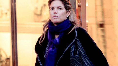 Cristina Valls Taberner convierte su afición en negocio: compra, reforma y vende pisos