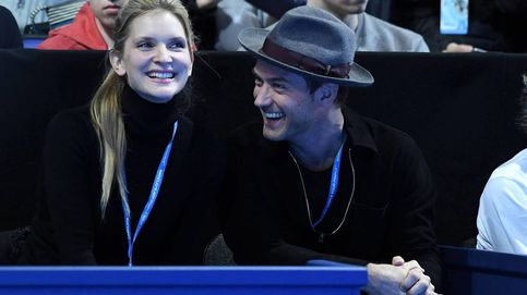 La romántica (e inesperada) boda secreta de Jude Law en Londres
