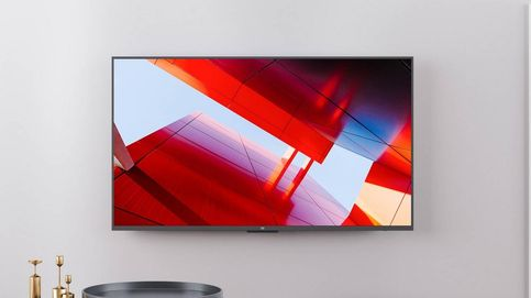 Xiaomi lanza sus 'smart TV' en España: todo lo que tienes que saber si vas a comprar una