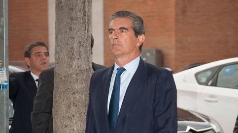 Pedro López-Quesada, el 'partner in crime' del rey Felipe: de su despedida a Baqueira