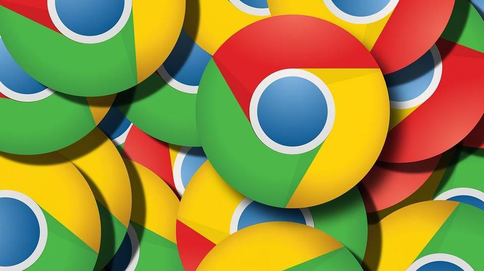 Foto: Google Chrome. (Pixabay)