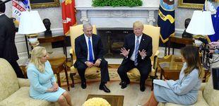 Post de Pacto nuclear con Irán: guía para entender qué es y por qué Trump quiere romperlo