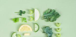 Post de Estas 3 app te ayudan a comer mejor y mantener una dieta libre de ultraprocesados