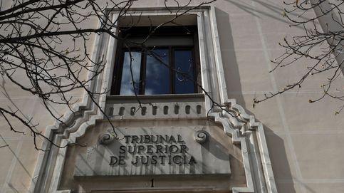 El juicio que se repetirá por un miembro del jurado con prisa que cambió su voto