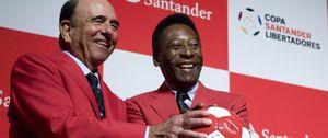 Foto: Banco Santander despide a 1.200 empleados de Brasil por el pinchazo de la burbuja
