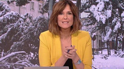 Mónica López: audiencia cuestionada, negocio polémico y discreto divorcio