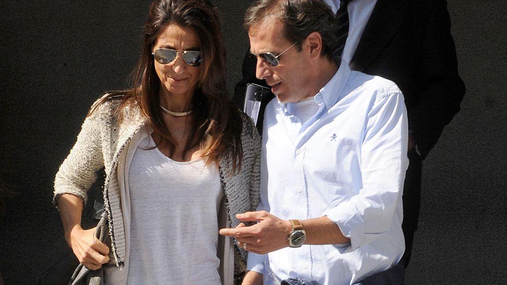 Piden 55 años de cárcel para la mujer que intenta matar a la mujer de Paco González