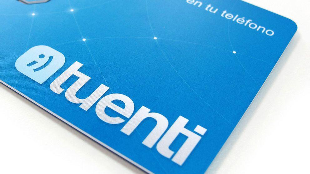 Tuenti lanza su aplicación para llamar y 'mensajear' sin consumir