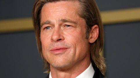 Brad Pitt sufre un duro revés jurídico en la batalla por la custodia de sus hijos