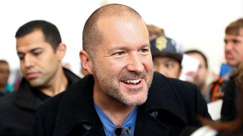 Adiós al 'Steve Jobs' del diseño: por qué es una buena noticia para Apple (y para ti)