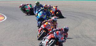 Post de Calendario MotoGP 2020: las 20 carreras del mundial, horarios y circuitos
