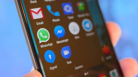 Cómo arreglar a tiempo las pifias que cometes en WhatsApp, Gmail o Instagram