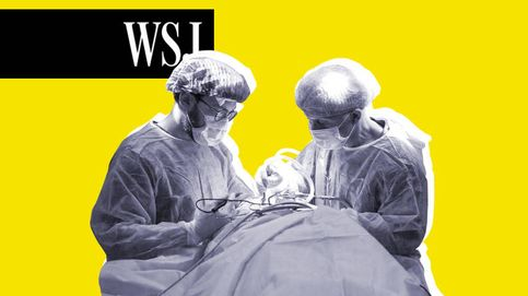 Tras meses de pandemia, los médicos de las UCI no se deciden por un tratamiento