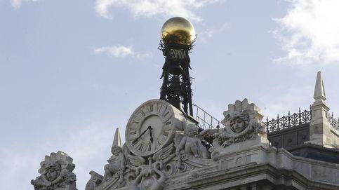 El BdE endurecerá la concesión de préstamos para evitar las