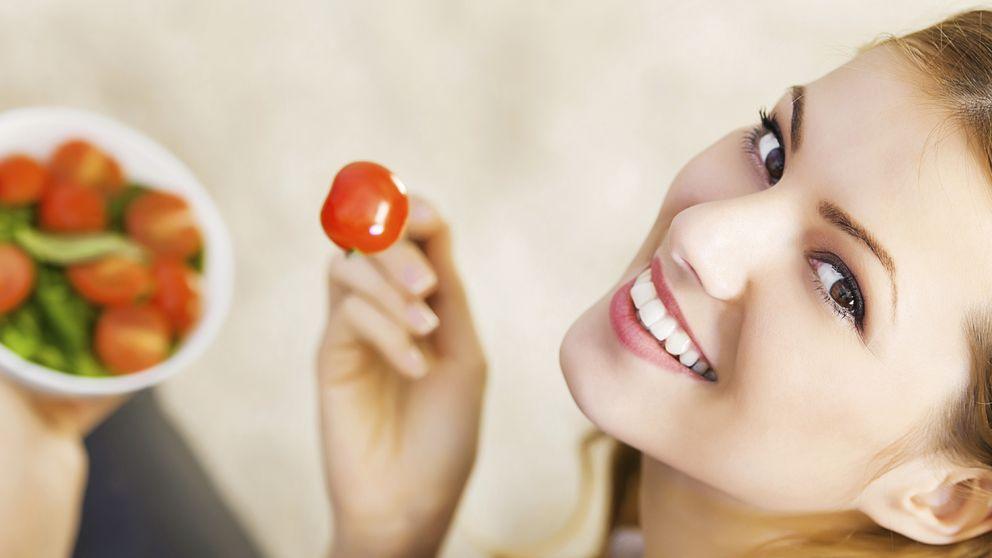 La dieta Nº1 te permite comer lo que quieras, pero tiene una regla