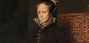 Post de El matrimonio entre 'La reina sangrienta' y 'El prudente': Felipe II y María Tudor