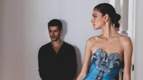 Green Carpet Fashion Awards 2020: Andrés Acosta y una celebración sin precedentes