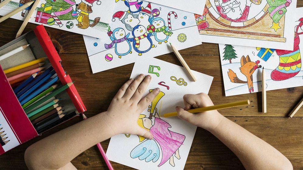 Calendario Laboral Donostia 2019.Calendario Escolar 2018 2019 Por Comunidades Festivos Y Lectivos