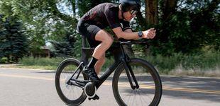 Post de El fiasco de la bicicleta sin cadena, una