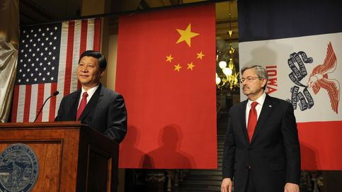 El embajador de EEUU en China deja el puesto en plena escalada de tensiones