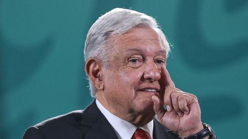 El partido de López Obrador acusa a Aznar de ofender la historia y dignidad de México