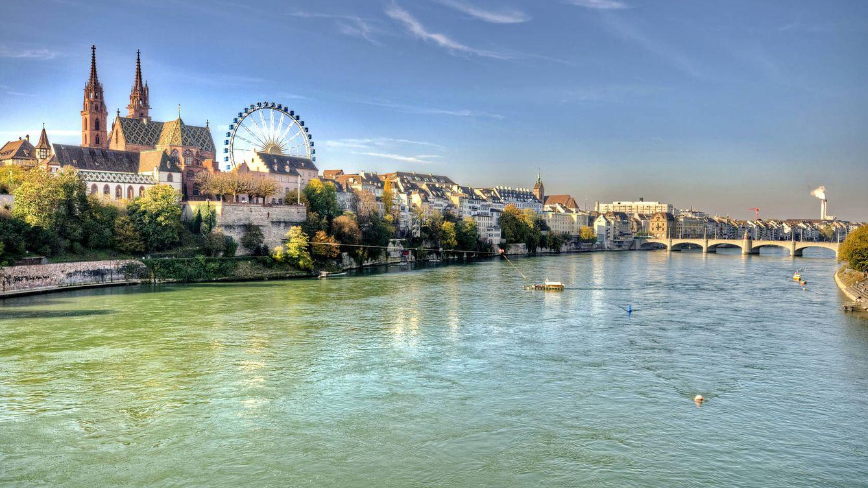 Viajes las 15 mejores ciudades del mundo para vivir si te marchas fuera de tu pa s - Mejor sitio para vivir en espana ...
