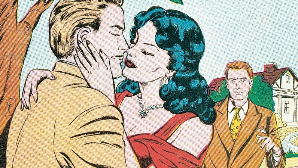 Por qué en Navidad hay más infidelidades que nunca (y cómo pillarles)