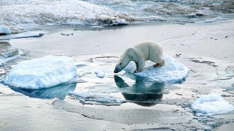 Comienza la última cumbre del clima, y España aún tiene los deberes por hacer
