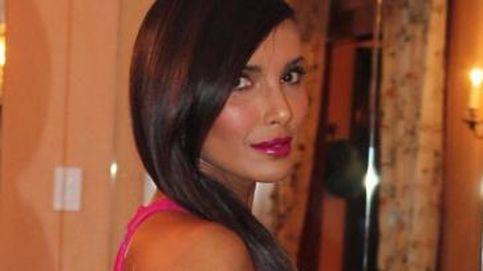 Una presentadora de 'Top Chef' denuncia haber sufrido abusos sexuales