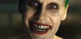 Post de Los orígenes del Joker (sin Jared Leto), en la próxima película de Martin Scorsese