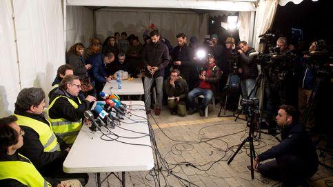Los técnicos del rescate de Julen: Antes de 48 horas, sabremos si está a 70 metros