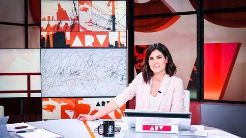 María Llapart ('Al rojo vivo'): El debate puede ser bueno sin llegar a ser crispado