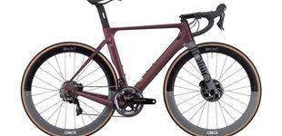 Post de La bicicleta del año (según los expertos) que es una completa desconocida en España