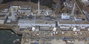 El gobernador de Fukushima no permitirá que TEPCO reabra la cental nuclear