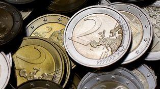 Dúplica y conclusión a Rallo: el sistema público de pensiones es sostenible