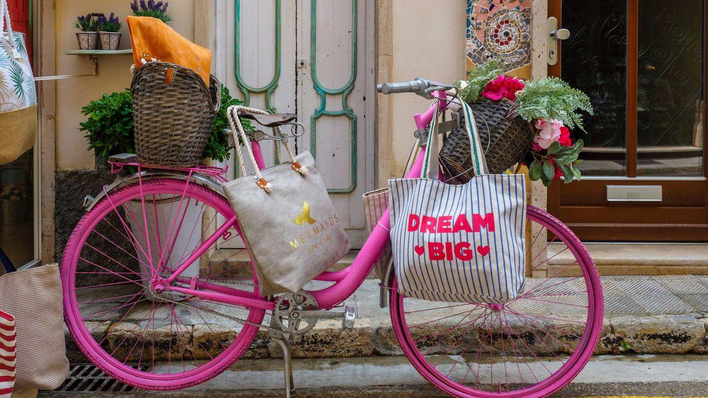 Día del Medio Ambiente: marcas que apuestan por la sostenibilidad
