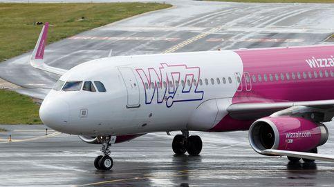 Airbus evita cancelaciones de aviones por el covid en abril y suma nueve pedidos