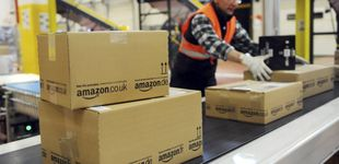 Post de Goodman, Amazon, Conren Tramway... Las operaciones más rentables de 2019