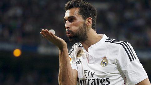 El Barça no puede ni con 12... ¡A pastar!. Arbeloa, el polémico fichaje del Madrid