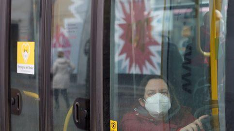Alemania suma 855 muertos por coronavirus y ya supera los 60.000 fallecidos