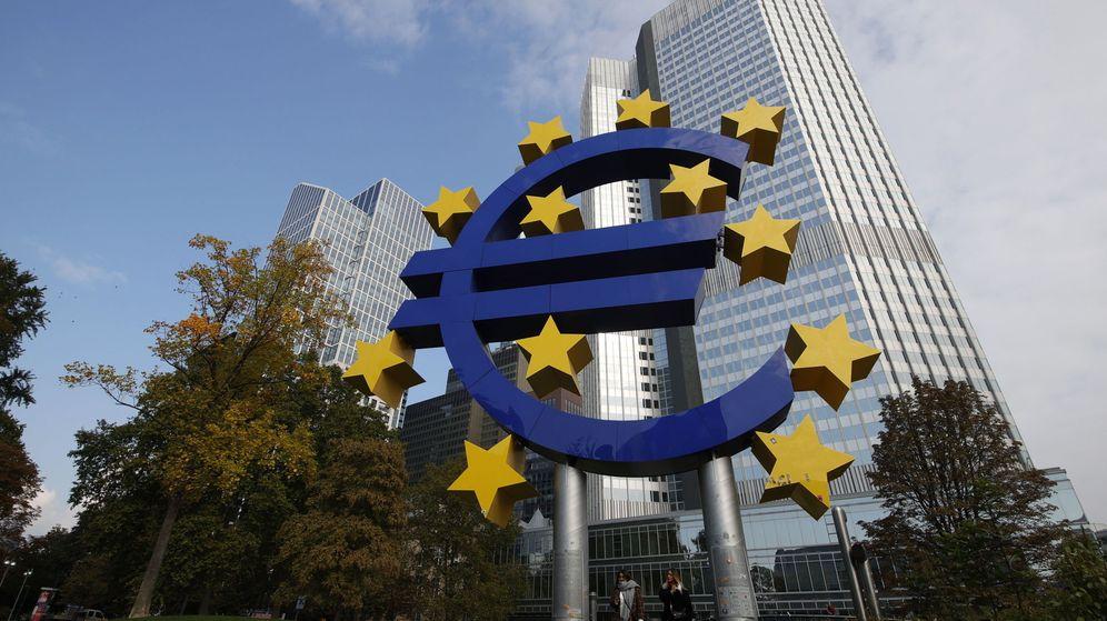Se acabó la tregua: el BCE inspecciona las moratorias y las líneas ICO de los bancos