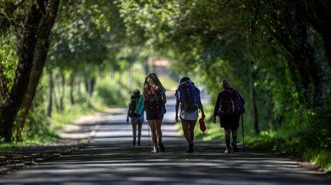Galicia recibirá 25 M del Plan Turístico del Xacobeo
