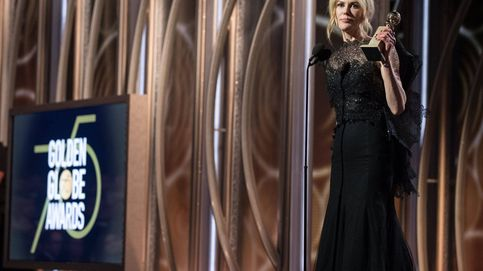 La triste razón por la que Nicole Kidman ignora a sus hijos adoptados