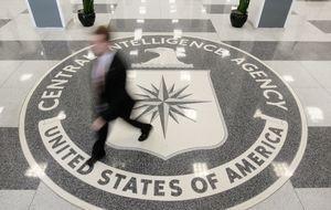 ¿Necesitamos una CIA europea?
