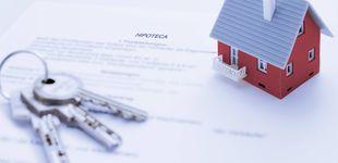 Post de El TS libra a la banca del impuesto de constitución de la hipoteca