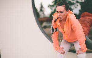 Fitness para los que odian el fitness