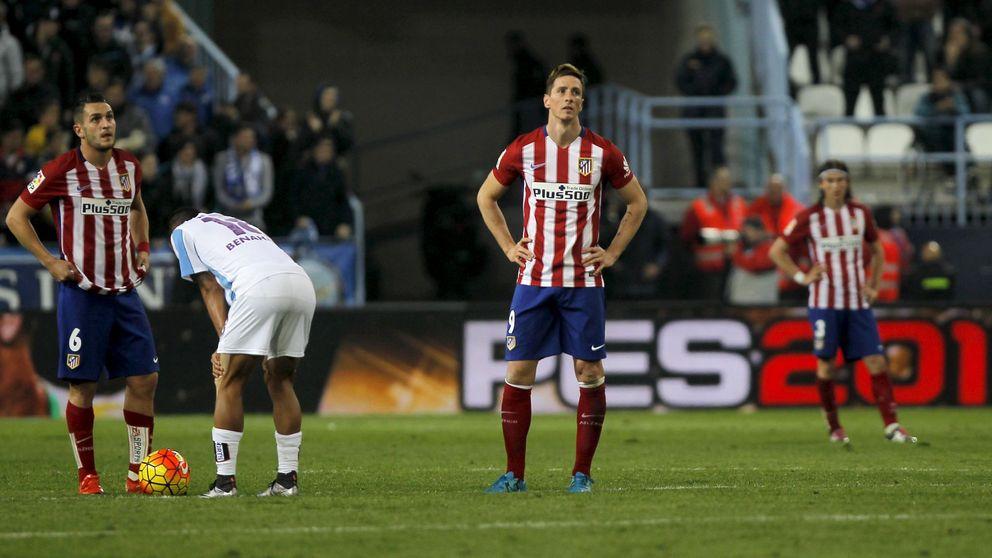 El corazón de la prensa quiere que siga Torres, pero la mente le dice que no