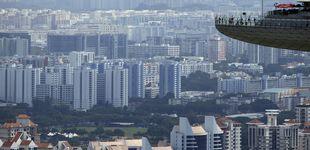 Post de La ciudad más liberal del mundo tiene su solución para el problema de la vivienda